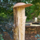 Stele #106 am Buschmannshof